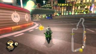 mkwii road to 9999 vr wiimmfi   episode 4 w commentary