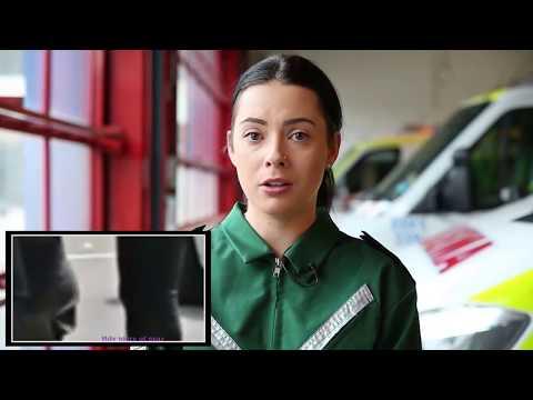 Melbourne Car Attack  Bourke St  Massacre Smoke'n Mirrors Full Series