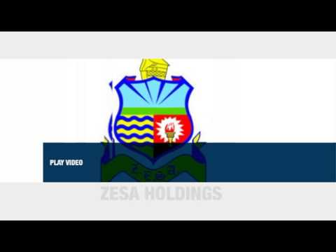 ZESA CORPORATE VIDEO VOICE BY OWEN KAURA