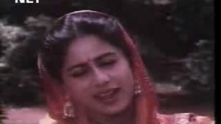 husn ki wadiyon mein-- film-waaris