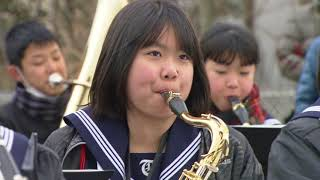 世界遺産姫路城マラソン2018が平成30年2月11日(日曜日)に開催されま...