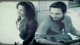 Kabhi Aisa Ho Jaaye - Insomniac