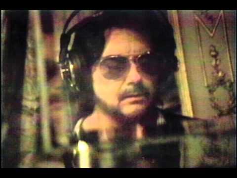 Buster Sidebury aka Jim Keltner