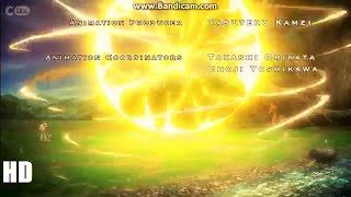 pokemon xy english ot stand tall full movie version official video hd