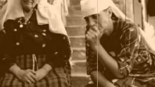 Радка Кушлева - Пустиян Салих без сабур. Родопски песни.
