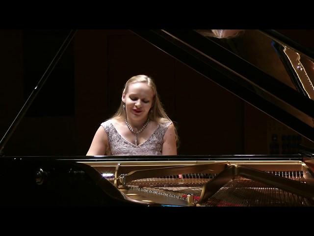 Rachmaninov's Moment Musicaux Op.16 No.6