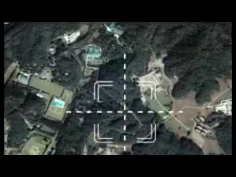 US Military Now In Firing Range, May Launch Preemptive Strike On North Korea