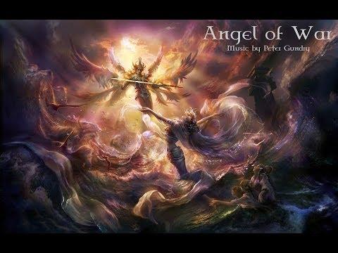 Epic Battle Music - Angel of War - Powerful Choral