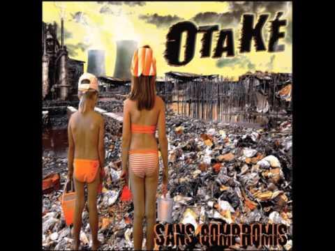 Otaké   Bonus Track