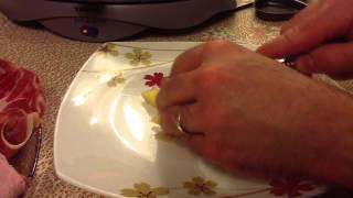 Faire de la raclette - Recette soirée raclette