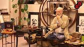 Клуб для просвещенных матэ. Матэ чай матэ, калабас, бомбилья, мате чай мате, yerba mate, mate, йерба мате, купить чай мате в нашем магазине,
