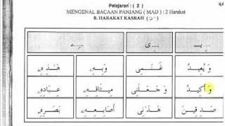 Quran ITQAN (part 6)