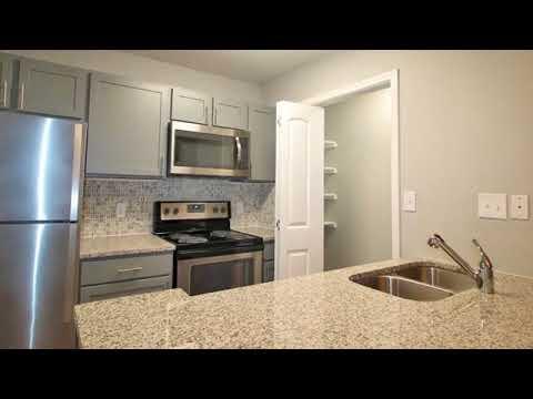 Turtle Creek Apartments In San Antonio, TX - ForRent.com