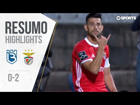 Highlights   Resumo: Sporting 0-0 Benfica (Liga 17/18 #33) from YouTube · Duration:  2 minutes 59 seconds