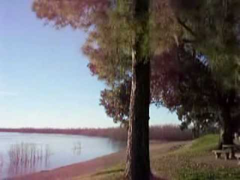 Anywhere Is Home- Jimmy Swaggart - YouTube