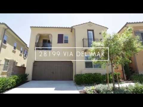 28199 Via Del Mar San Juan Capistrano, CA - Property Media Services