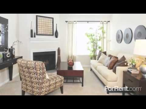 The Pavilions Homes Apartments In Manchester Ct Forrentcom Youtube