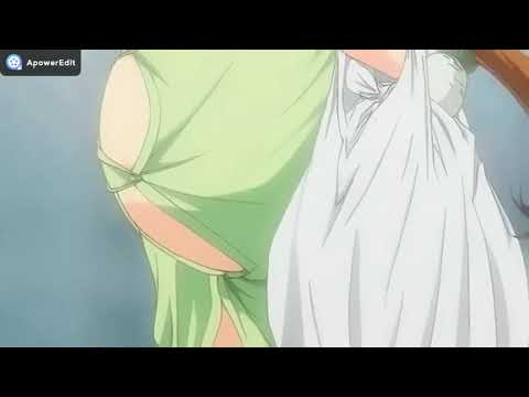 Shiatsu Massage Therapy - Japanese Traditonal massage | How To & Benefit from YouTube · Duration:  10 minutes 52 seconds