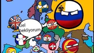 Şanlı mapperle ortak seri FİNAL!!!