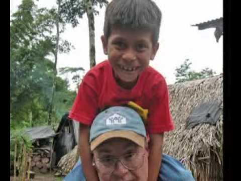Guatemala Life Change