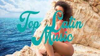 Hits Latin Hello Cold Days 2018 Best Of Deep House Sessions Music 2018 Chill Out Mix Melih Aydogan