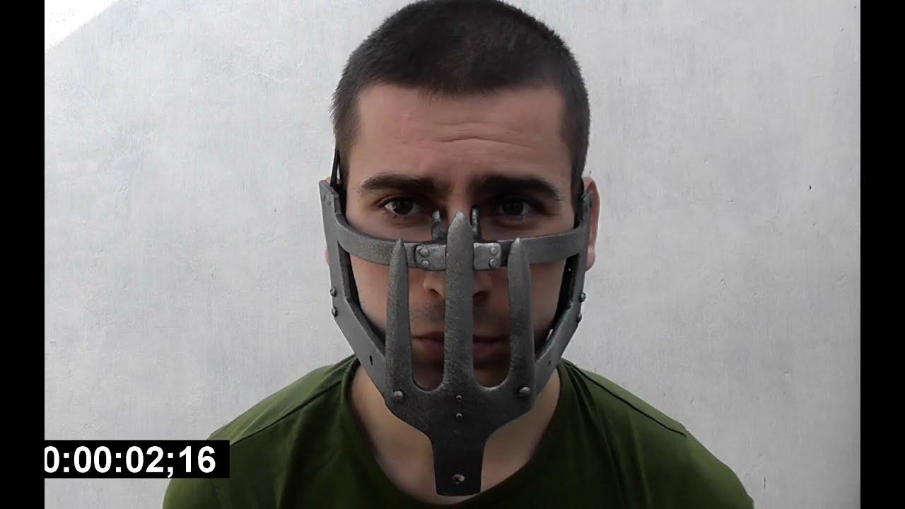 иланг-иланг маска пленка для лица от черных