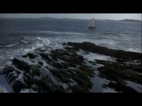 Just Walk Away - Celine Dion [HD] ★♥ ★♥