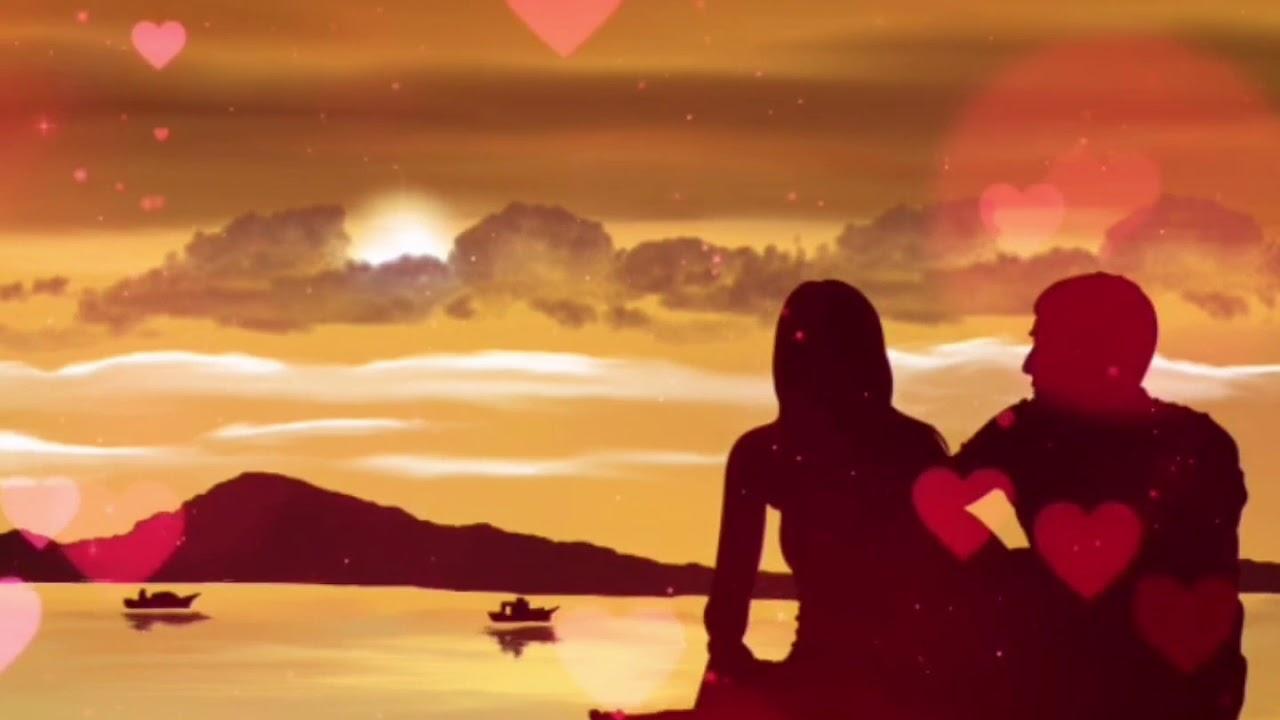 Miro ft Fredy - Ümidsiz sevgi 2020 | mahnı sözləri | Lyrics