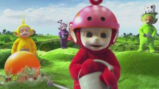 Video Teletubbies 2016 Episode 2 - Watering Can download MP3, 3GP, MP4, WEBM, AVI, FLV November 2018