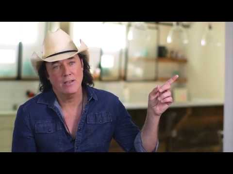 david-lee-murphy-cut-x-cut-about-everything's-gonna-be-alright