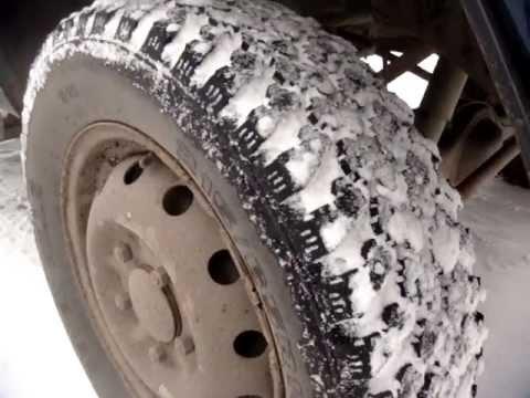 . Шин бу. Цены на колеса бу в украине. Tyretrader площадка по продаже бу шин. 17. 05. 18, куплю б у шины 215/70 r15 зимняя, черкассы, подробнее.