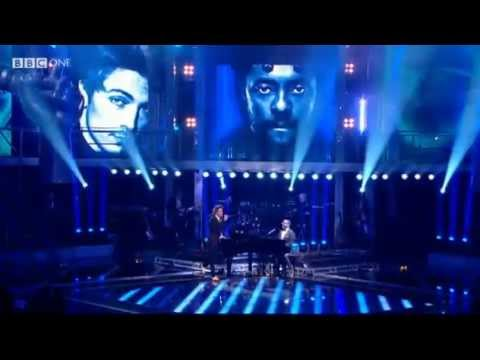 [FULL] Team Will.i.am- Gold Digger (Kanye West)- Live Show 3- The Voice UK