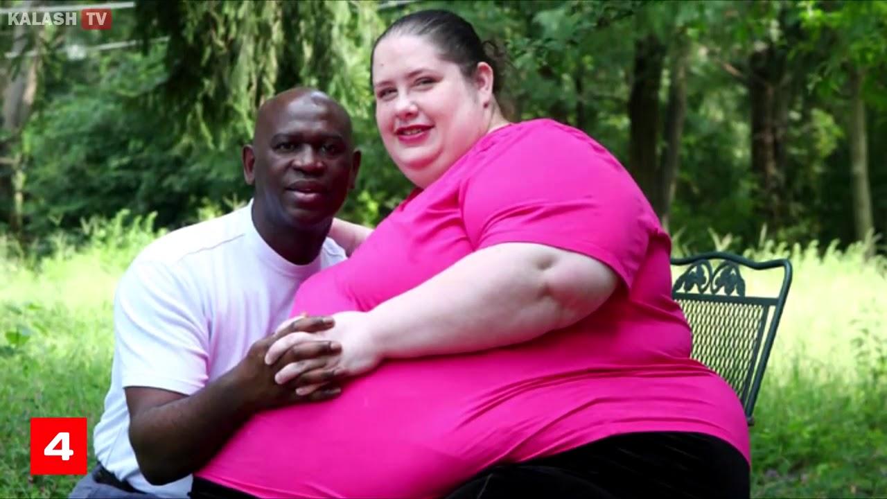 Смотреть онлайн жирные бабы, Жирные женщины на Порно Тигр 22 фотография