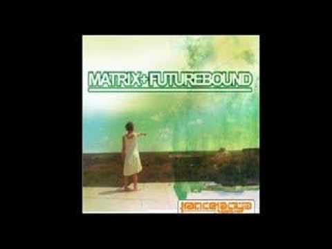 Matrix and Futurebound - Skyscraper