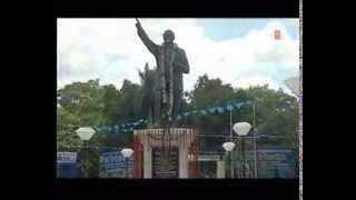 Gyan Ke Dhanwaan Bheembuddh Geet [Full Video Song] I Gyan Ke Dhanwaan