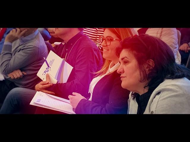 Corso in Marketing e Comunicazione per la crescita dell'Autoscuola - BARI 30/03/2019