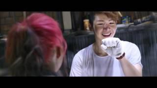 Nếu Ngày Ấy | Khởi My ft Vy Dương | Yeah1 Superstar (Offical MV)