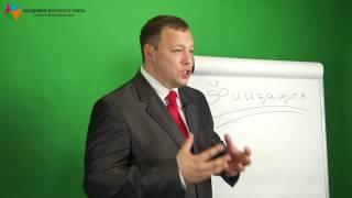 видео [ПОБЕДА] Не заключен кредитный договор. Владимир Мошкин (ПравоведъСибирь)