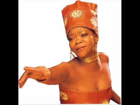 download sum bulala by brenda fassie