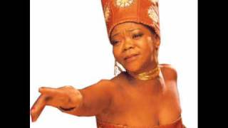 Download Video Brenda Fassie Soon and Very Soon MP3 3GP MP4
