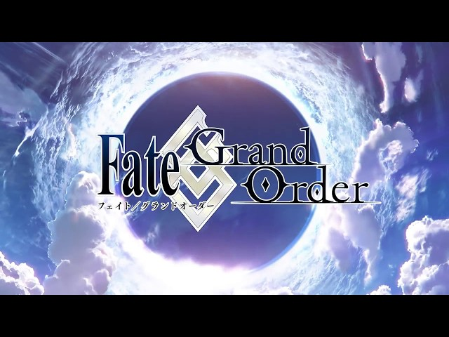 Fate/Grand Order FGO APK Mod APKMODIFY BIZ