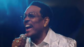 Charlie Wilson - Forever Valentine (Official Video)