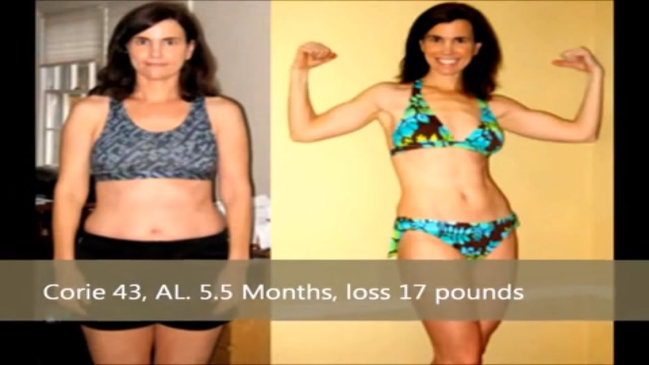 Raspberry Ketone Max Weight Loss Before And After Results Raspberry Ketone Max Youtube
