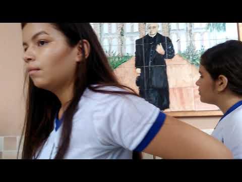 Visita no mosteiro dos jesuítas , excursão top de ++