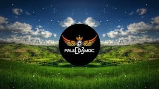 Dan Balan Feat. Marley Waters - Numa Numa 2 ( Paul Damoc Remix )