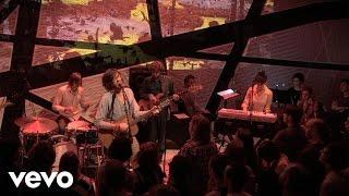 Okkervil River - Live at National Sawdust (Official Live Video)