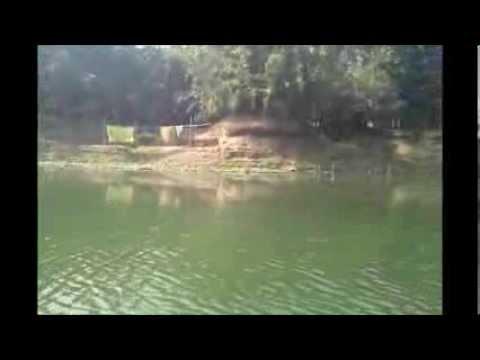 O Amar Desher Mati - Rabindra Sangeet | Taalpatar Shepai ...