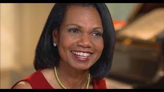 Coondoleezza Rice Jumps In & Defends Kanye West [2018 Report]