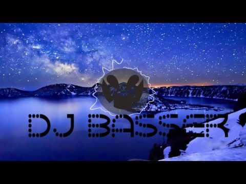 Sade - Jezebel (MBNN Remix)(Dj Basser)