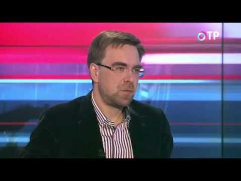 Павел Воробьев о состоянии современной российской медицины